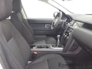 land-rover-discovery-sport-2-0-ed4-150-cv-2wd-pure-aziendale-1809