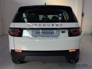 land-rover-discovery-sport-2-0-td4-150-cv-se-usato-1811