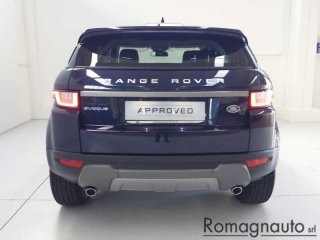 land-rover-range-rover-evoque-2-0-ed4-5p-se-usato-1779