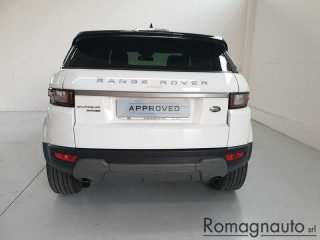 land-rover-range-rover-evoque-2-0-si4-5p-pure-usato-1812