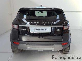 land-rover-range-rover-evoque-2-0-td4-150-cv-5p-se-dynamic-special-ed-usato-1780