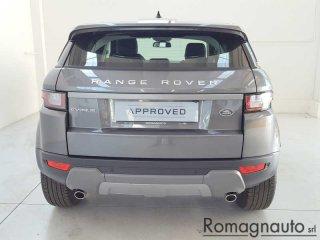 land-rover-range-rover-evoque-2-0-td4-5p-se-km0-1820