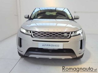 land-rover-range-rover-evoque-rr-evoque-2-0d-180-cv-awd-auto-se-usato-1794