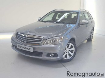 mercedes-benz-classe-c-220-cdi-s-w-blueefficiency-elegance-navi-comand-usato-1795