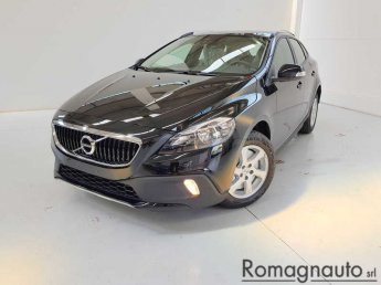 volvo-v40-cross-country-d2-km0-1776