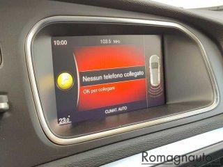 volvo-v40-d2-business-km0-1775