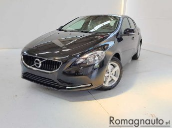 volvo-v40-d2-business-km0-1775