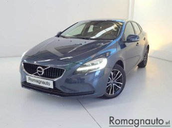 volvo-v40-d2-plus-km0-1863