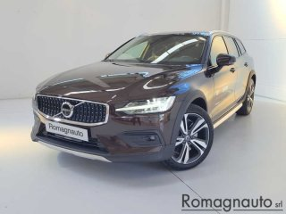 volvo-v60-cross-country-d4-awd-geartr-bus-plus-km0-1827