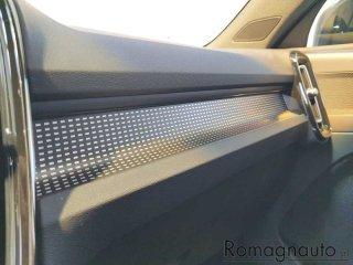 volvo-xc40-d3-r-design-con-omologazione-autocarro-n1-nuovo-1848