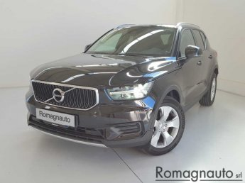 volvo-xc40-d4-awd-geartronic-momentum-usato-1847